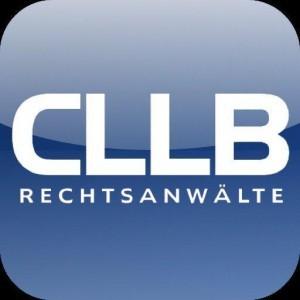© CLLB Rechtsanwälte