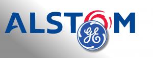 GE Energy schluckt Alstom