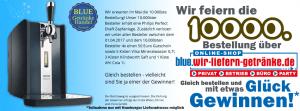 Blue Getränke Handel Hamburg shopL Geränkelieferservice GeränkelieferserviceLösche Begriff: Hamburg HamburgLösche Begriff: Perfect Draft Zaphanlage Perfect Draft Zaphanlage bwww.bluegetraenke.hamburg www.bluegetraenke.hamburgLösche Begriff: blue.wir-liefern-getränke.de blue.wir-liefern-getränke.de