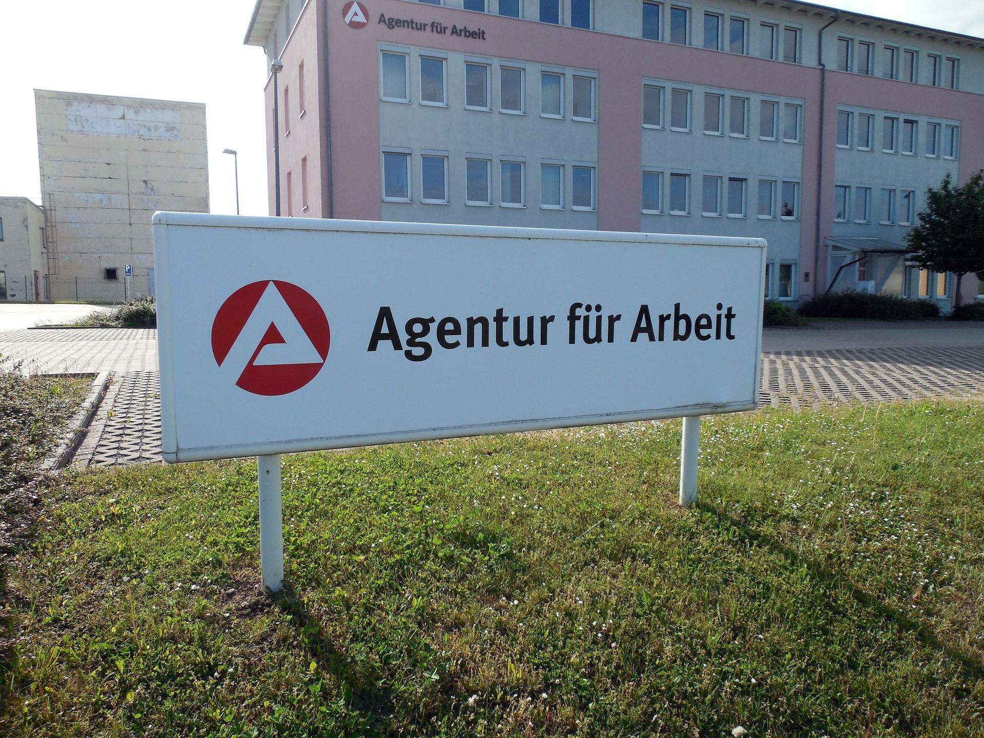 LAG Hamm: Fristlose Kündigung wegen Verstoß gegen Mitwirkungspflichten wirksam
