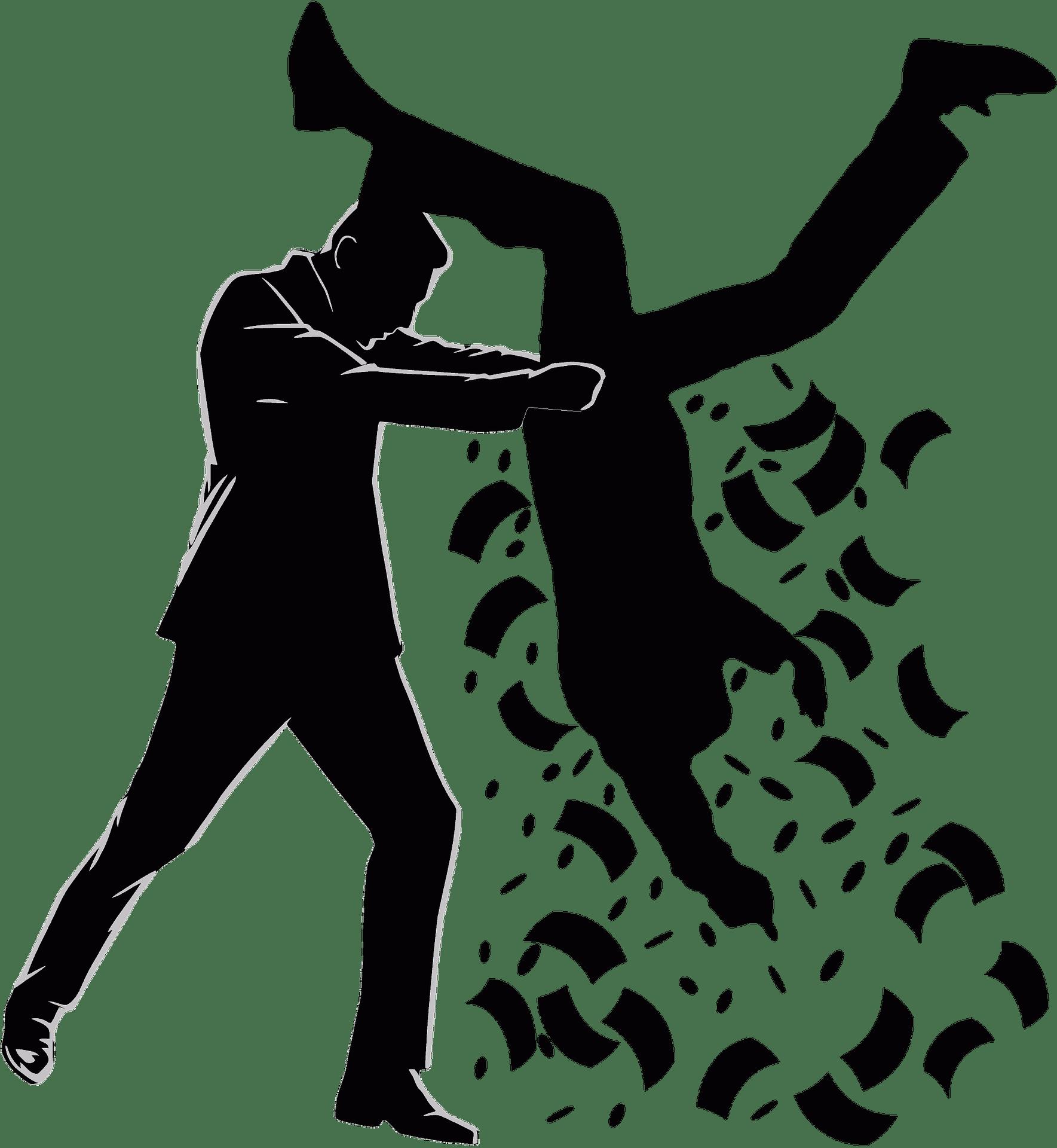 Bargeldabschaffung