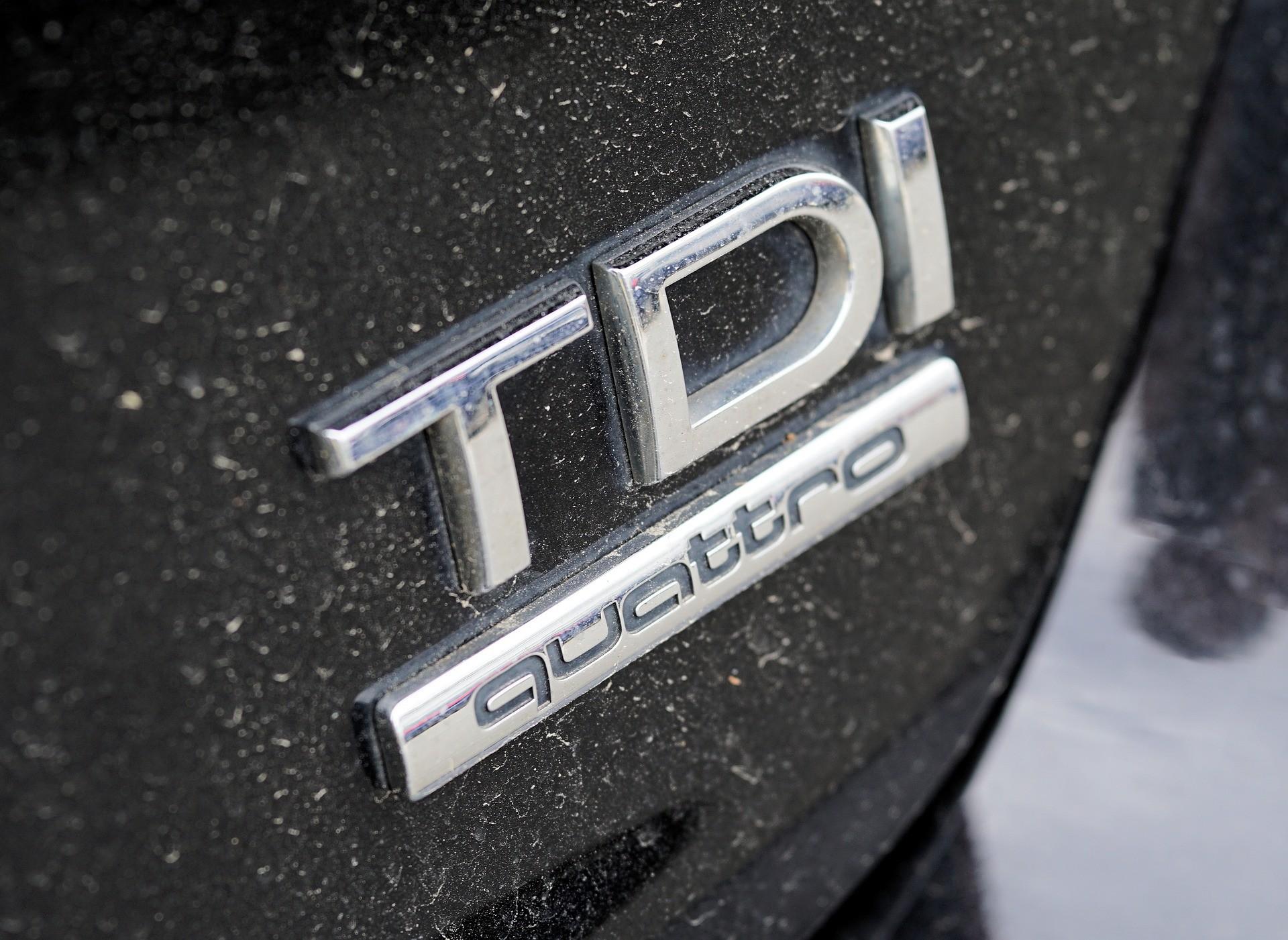 Dieselautos, ja oder nein!
