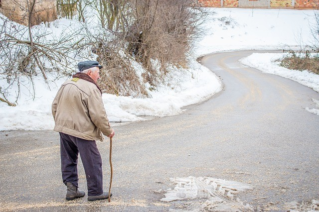 Rentensteigerung als Falle