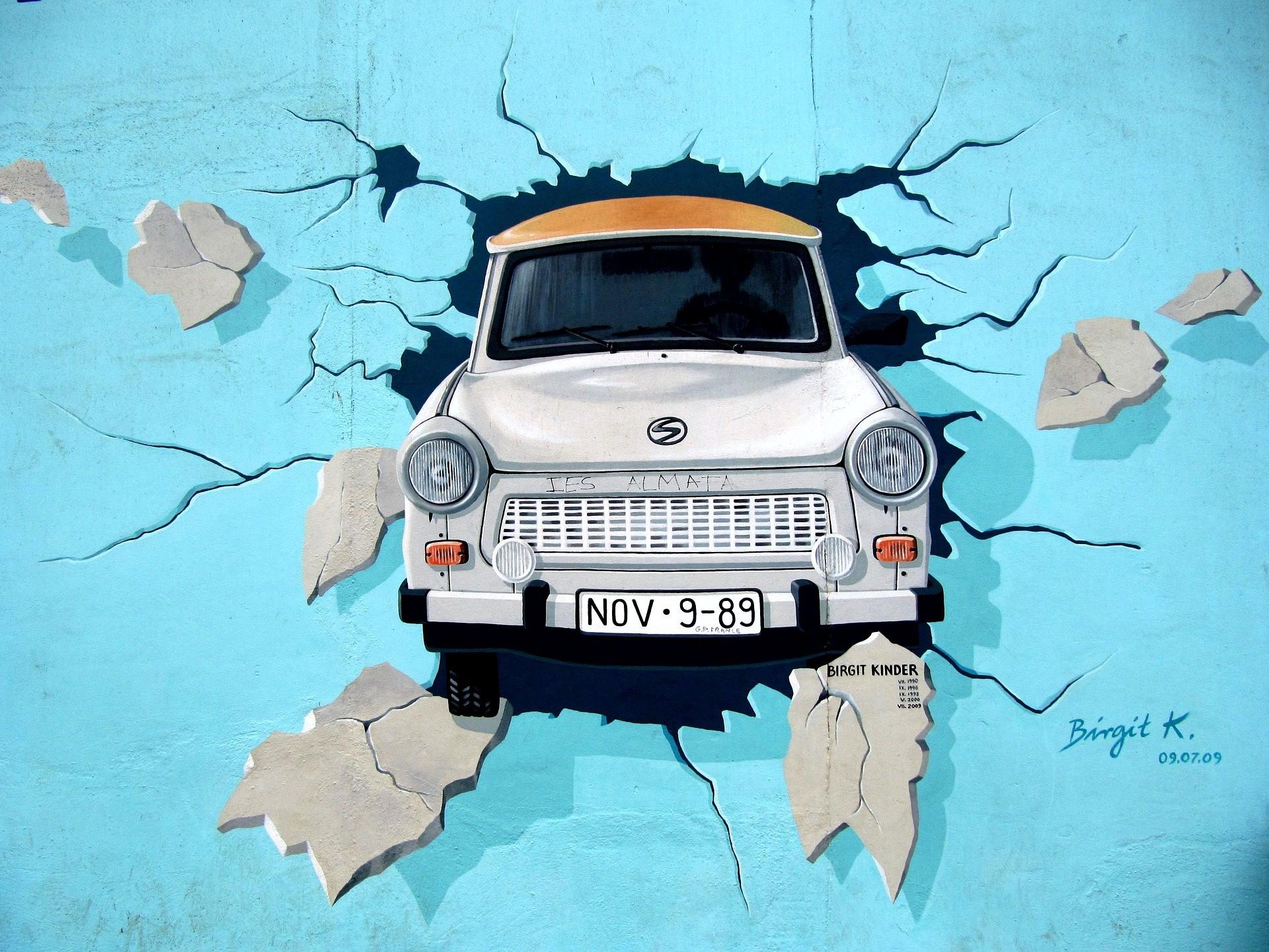 Augen auf beim Autokauf - auch heute