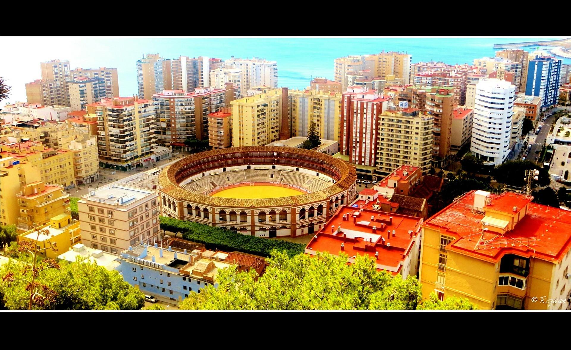Jetzt Spanien Urlaub buchen.